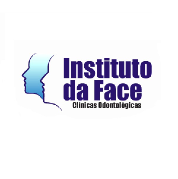 ACIO - INSTITUTO DA FACE
